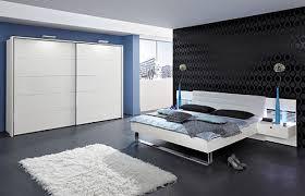 starlight schlafzimmer schlafzimmer modern weiß rheumri