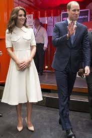 duchess kate duchess kate recycles emilia wickstead dress duchess kate updated kate in emilia wickstead for tech awards