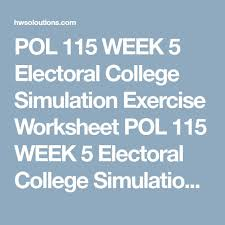 best 25 electoral college votes ideas on pinterest the