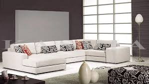Modern Corner Sofas Modern Fabric Corner Sofa Uk Functionalities Net