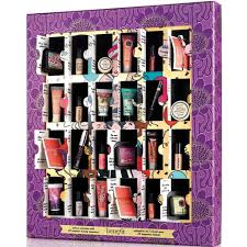best 25 makeup advent calendar ideas on pinterest makeup