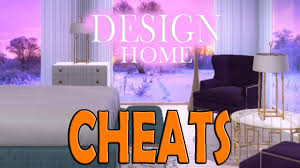 design home cheats for ios u0026 android unlimited free diamonds
