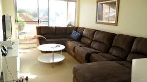 Most Comfortable Sofa Bed In The World 3 Weeks Down Sydney Is My New Home World Travel Insider