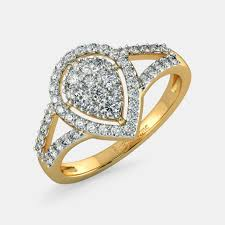 online rings images Engagement rings buy 150 engagement ring designs online in png