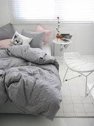 Black And Gold Crib Bedding Bedding Set Stunning Grey And Gold Bedding Elegant Grey And Gold
