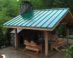 showing post u0026 media for metal gazebo roof designs www for
