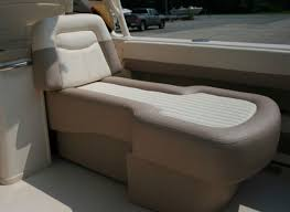 grady white freedom 307 2015 all boaters powered by