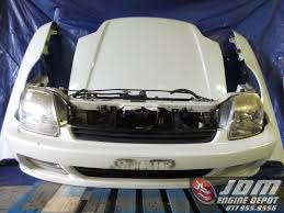 used honda prelude complete engines for sale page 3