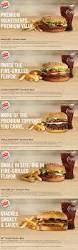 Burger K Hen 30 Best Picture Fast Food Menus Images On Pinterest Fast Foods