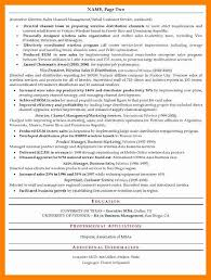 Sample Sales Executive Resume by 8 Sales Executive Cv Format Sales Clerked