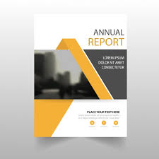 brochure design template brochure template design vector free