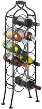 wine rack continental creative wine racks home decor red wine