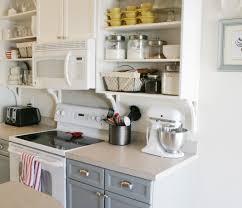 tile backsplash white cabinets the with tile backsplash ideas image white kitchen cabinets design