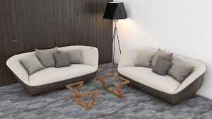 elan back rest sofa design 3 seater sofa suhaus