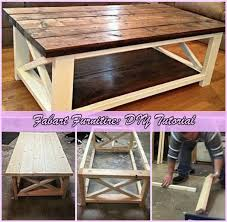 rustic x coffee table for sale coffee table ideas ana white rustic x coffeele diy projects ideas