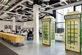 google ireland office dublin hubspot careers a tour of microsoft