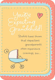 new baby cards baby shower cards hallmark