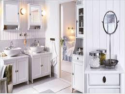 ikea bathroom storage ideas flawless ikea bathroom home ideas