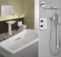 Toto Bathroom Fixtures Impressive Toto Soiree Collection New Bathroom Suite Of