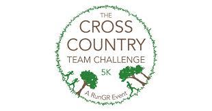 Team Challenge Cross Country Team Challenge