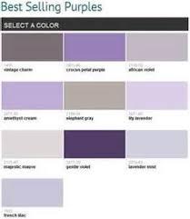 the best benjamin moore paint colours for a girls room benjamin