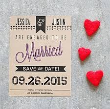 Save The Date Free Printable Save The Date Templates You U0027ll Love