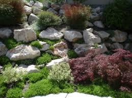 Landscape Rock Utah by Custom Landscape U0026 Rock Retaining Walls Pebble Creek Design