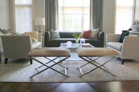 livingroom arrangements living room seating arrangements living room living room designs