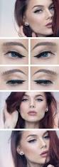Black Eye Makeup For Halloween Best 20 Cake Eyeliner Ideas On Pinterest Natural Eyeshadow Blue