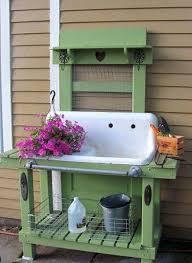 Free Standing Kitchen Ideas Kitchen Sinks U0026 Taps Undermount U0026 Packages Homebase Free