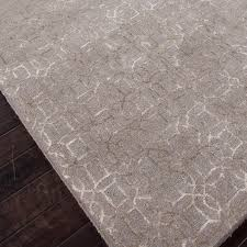 Cleaning Wool Area Rugs 106 Best Rug Images On Pinterest Area Rugs Home Depot And Jute