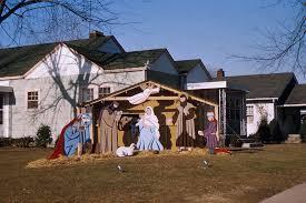 faculty members decorate homes for christmas season u2013 the collegian