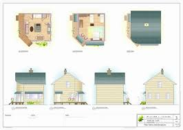 free cabin plans the grid prefab homes home kits how to build an cabin on a
