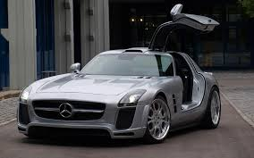 mansory mercedes sls 2011 fab design mercedes benz sls amg u2013 super cars hd wallpapers