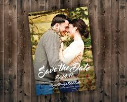 affordable save the dates 19 best save the dates images on card stock save the