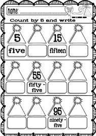 223 best education images on pinterest nouns worksheet
