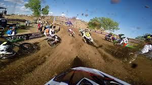 pro motocross racer gopro weston peick moto 2 hangtown mx lucas oil pro motocross