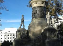memorial monuments a new alabama makes sure confederate monuments are here to