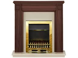 mahogany fireplace images reverse search