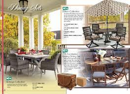 leamington homehardware outdoor living flyer