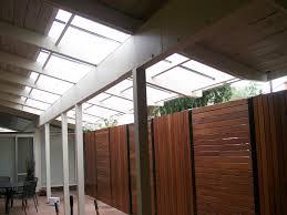 dmv roller door carport dmv outdoor solutions outdoor home