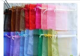 wholesale organza bags singapore favors supply unique wedding favors party favors