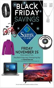 kohls black friday 2017 hours kohls thanksgiving and black friday hours page 5