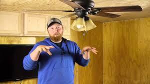 which way should a ceiling fan turn in the summer which way does a ceiling fan turn during the winter www lightneasy net