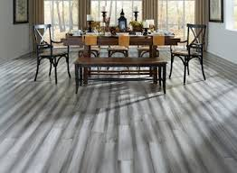 3 8 x 5 1 8 engineered distressed silver morning