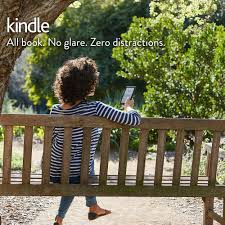 does amazon put cpus on sale for black friday kindle e reader u2013 amazon official site