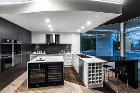 kitchen renovations perth flexi kitchens designer dean designers