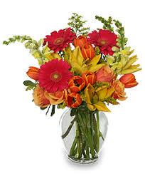 tallahassee florist tallahassee fl flower shop mimi u0027s garden