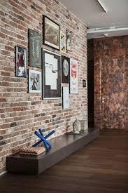 home interior wall pictures best 25 bricks ideas on brick walkway diy brick