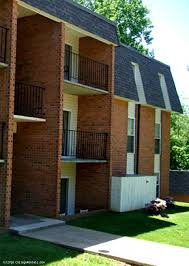 apartment home for rent in lynchburg va 1 bhk brownstone properties apartments in lynchburg virginia